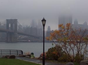 newyork2008062-blog