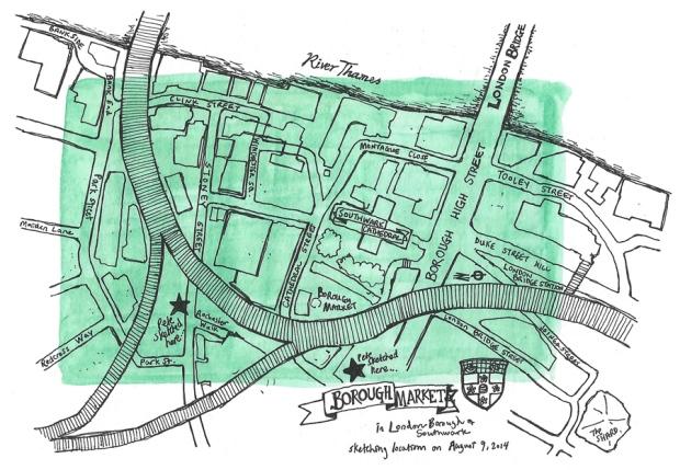 borough map sm