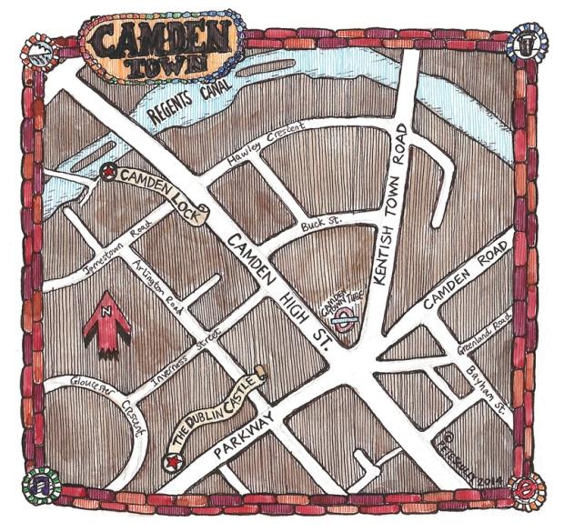 camden map sm