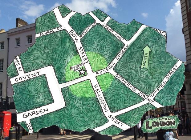 cov garden map 2