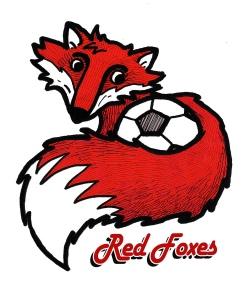 redfox badge v4A
