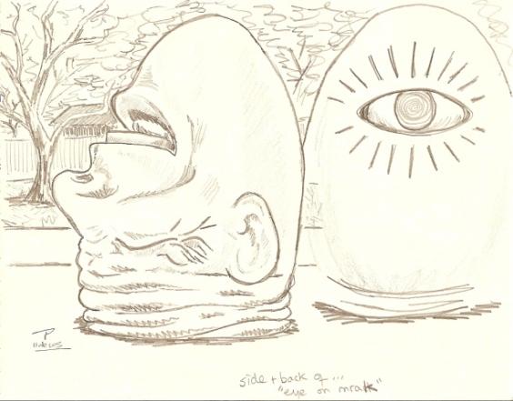 sketchcrawl dec05 eyemrak