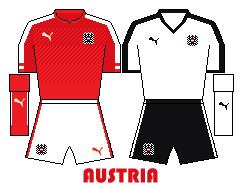 Austria-Euro2016