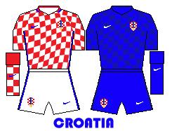 Croatia-Euro2016