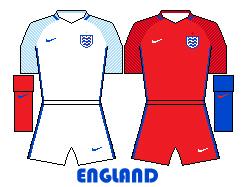 England-Euro2016