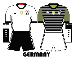 Germany-Euro2016