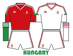 Hungary-Euro2016