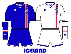 Iceland-Euro2016