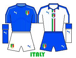 Italy-Euro2016