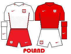 Poland-Euro2016
