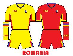 Romania-Euro2016