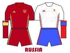 Russia-Euro2016