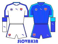 Slovakia-Euro2016