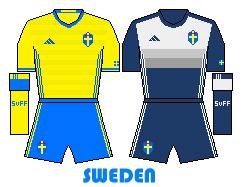Sweden-Euro2016