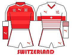Switzerland-Euro2016