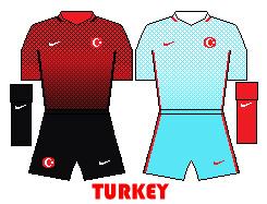 Turkey-Euro2016