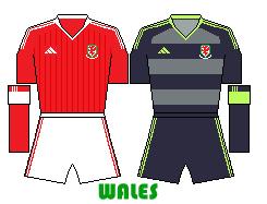 Wales-Euro2016
