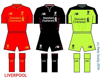 Liverpool 1617