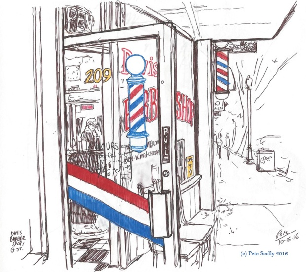 ldd1016-barber-shop-sm
