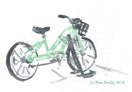 ldd1016-bike-sm
