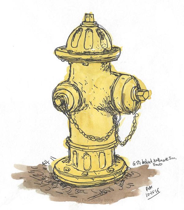 ldd1016-hydrant-sm