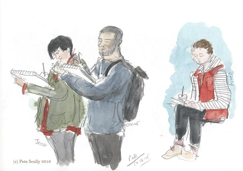ldd1016-sketchers-sm