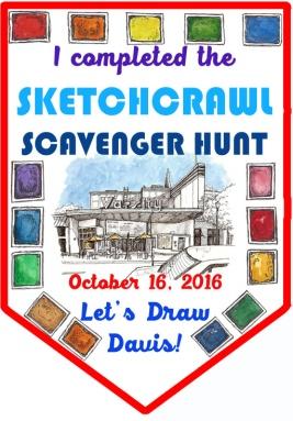 scavengerhunt-shield-copy