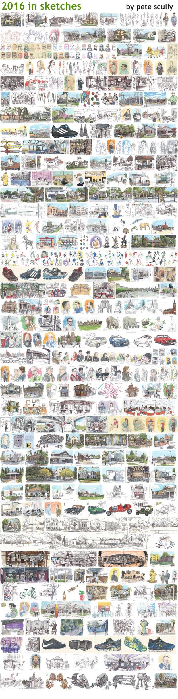 2016-sketches-sm