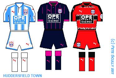 Huddersfield 1718 copy