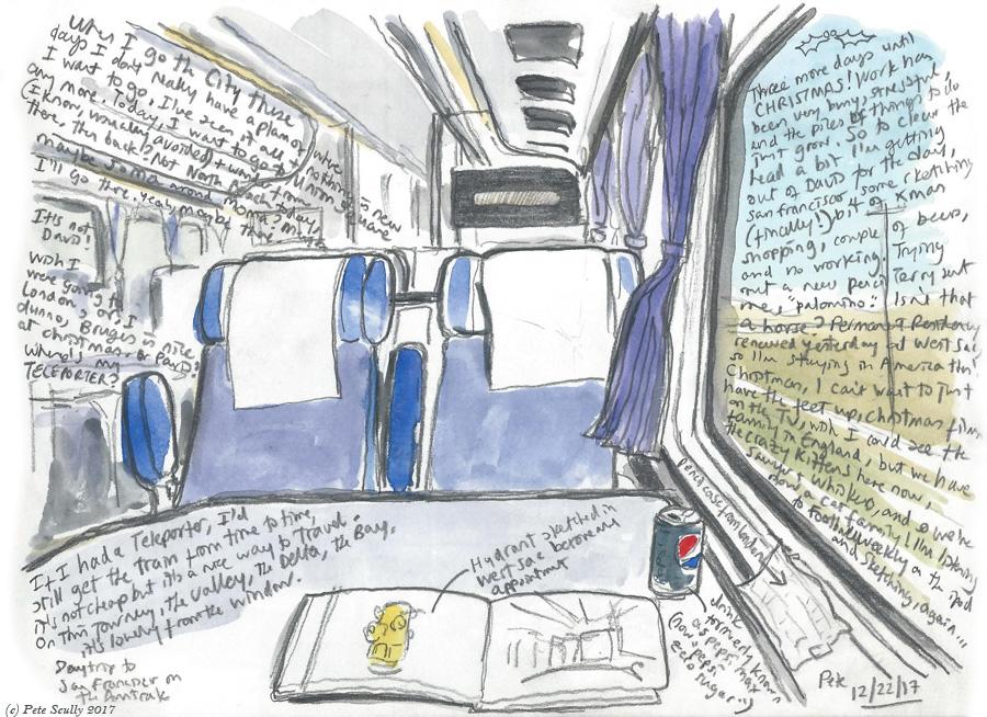 Amtrak Dec2017 sm