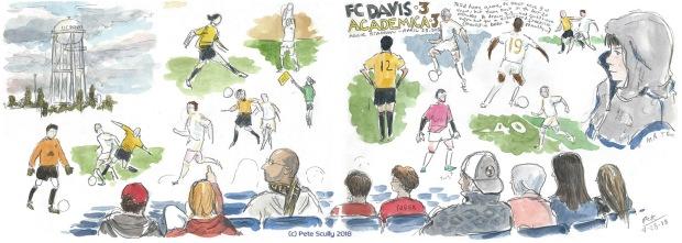FC Davis 042818 sm