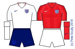 Z England