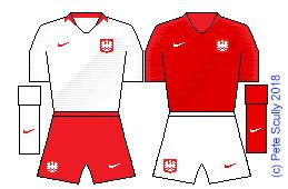 Z Poland