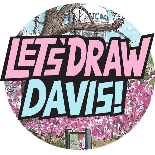 LDD sticker 3
