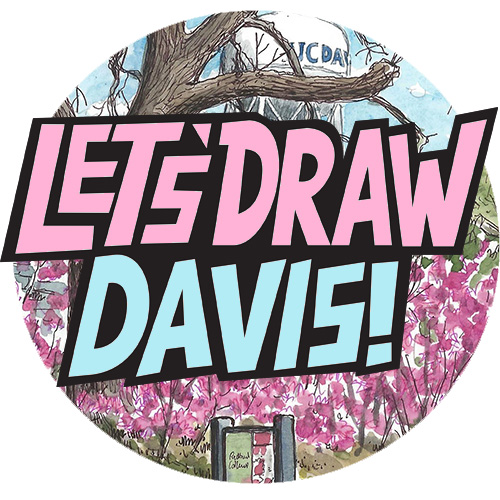 LDD sticker 3