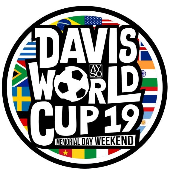 DWC Logo 1x