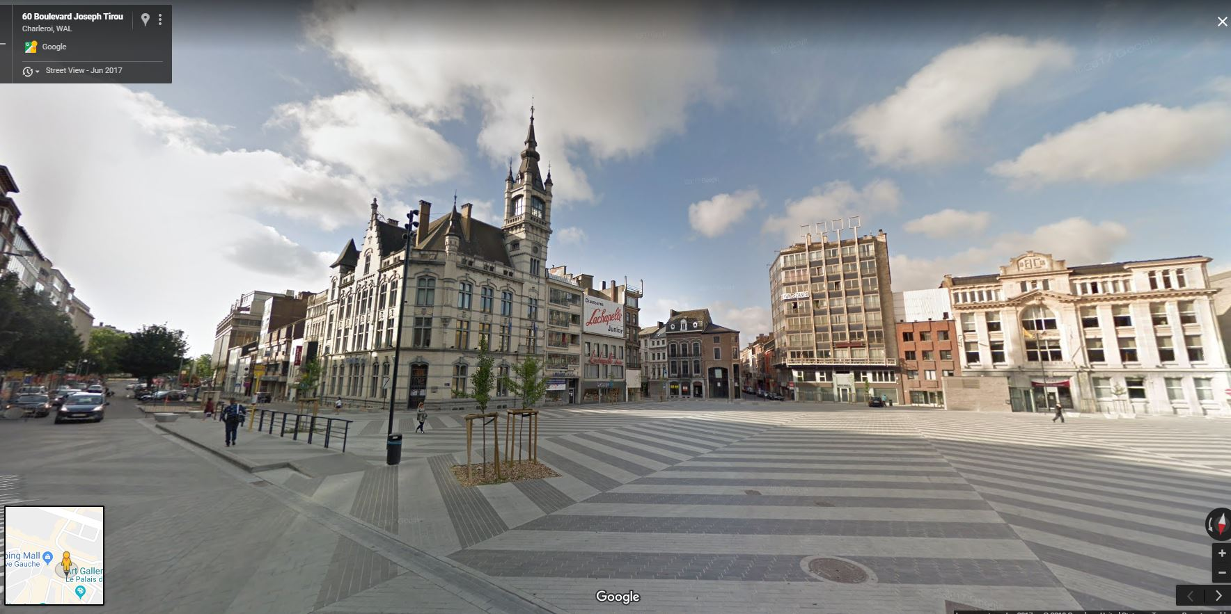 Charleroi downtown snip NEW 1