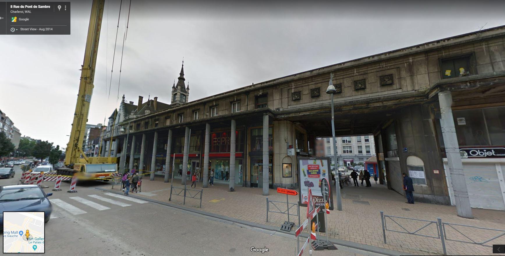 Charleroi downtown snip OLD 1