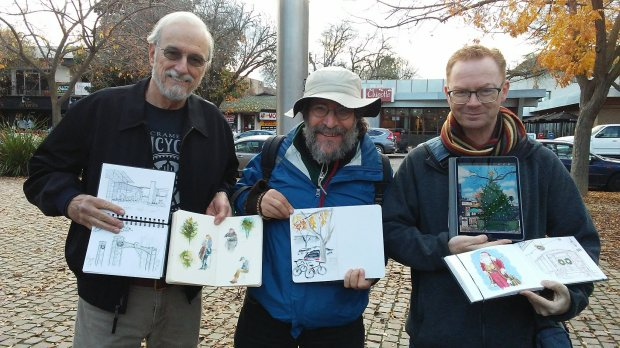LDD Dec 2019 photo