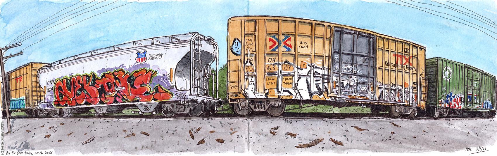 030121 train tracks sm