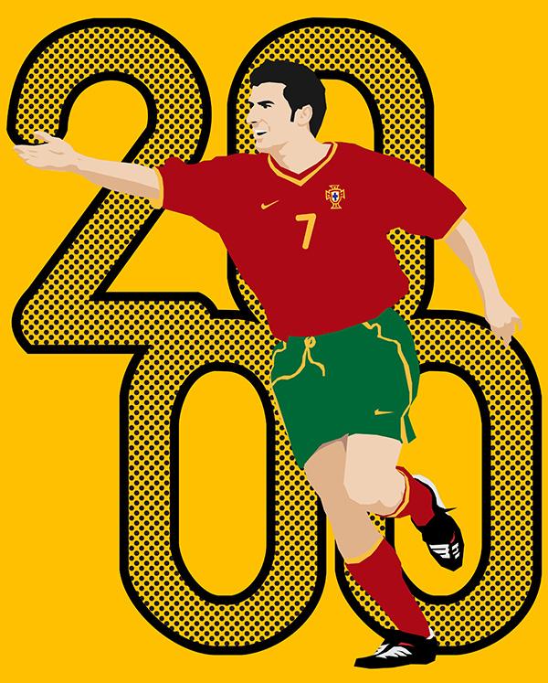 Euro Legends - Greece 04